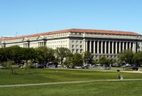 U.S. Commerce Department Debuts New Web Portal For Section 232 Exclusion Requests
