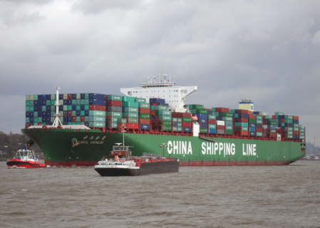 China Ships Record 5.8 Million Metric Tons Of Aluminium In 2018