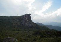 African Development Bank to Loan Guinea US$100 MM for New Bauxite Mine in Boké Region