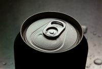 PepsiCo To Package Aquafina In Aluminium Beverage Cans