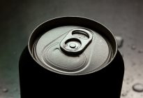 PepsiCo To Package Aquafina In Aluminium Beverage Cans