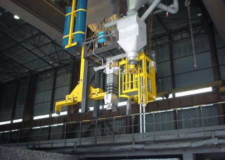 REEL International Acquire's GE's Air Quality Control Systems In Norway