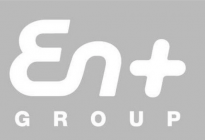 En+ Group begins leadership reshuffle