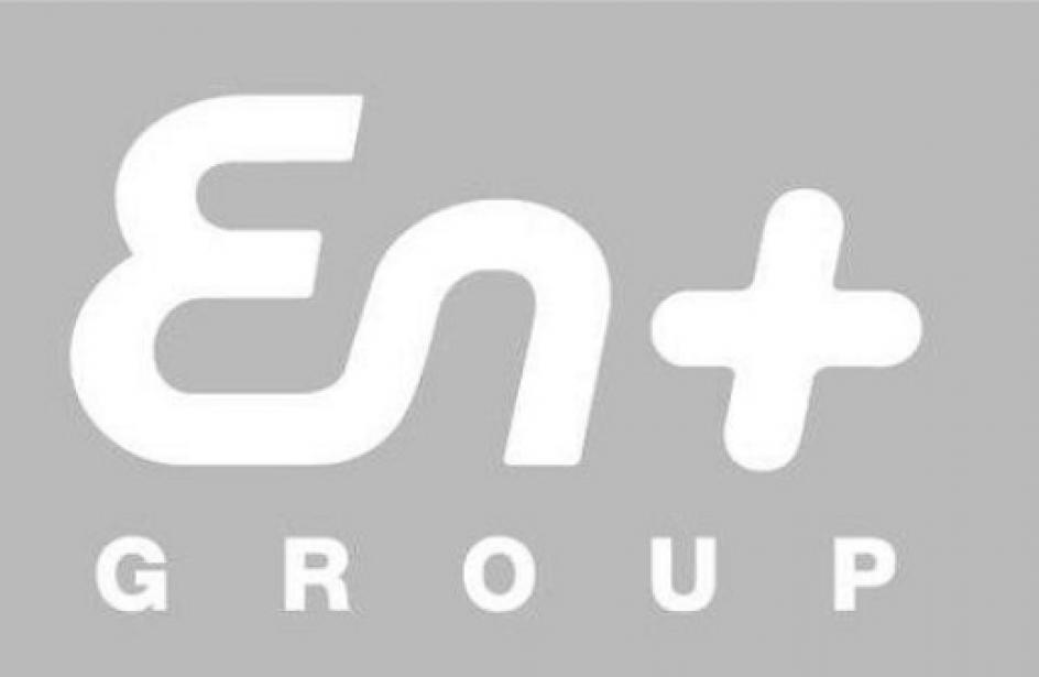 En+ Group begins leadership reshuffle