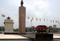 Ghana And Guinea Mulling Partnership On Bauxite Mining Development