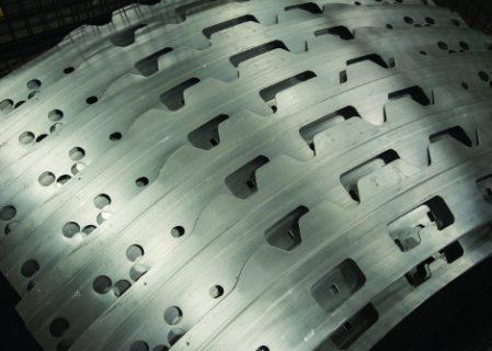 Bump in Shipments and Robust Aluminium Demand Buoy Constellium's Q1 Numbers