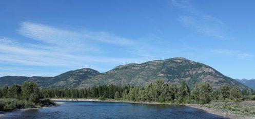 US Senator Advocates Superfund Listing for Glencore Site