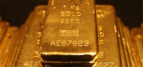 Chalco Enters Into Gold-Leasing Contract with Bank of Communications