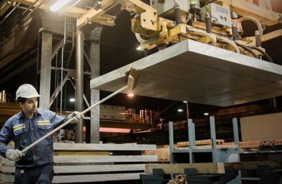 Zhongwang USA and Aleris Extend Merger Deadline Despite DOJ Action Against Alleged Zhongwang Affiliate Perfectus Aluminum
