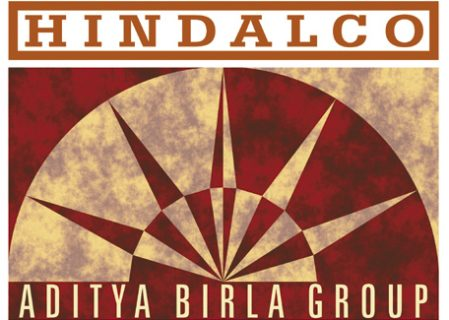 Hindalco Inks Agreement To Supply Red Mud To Indian Cement Firm UltraTech