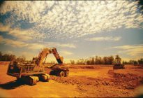 Alcoa's Bauxite And Alumina Operations In Western Australia Earn ASI Certification