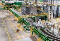 Siemens to Install Medium- and Low-Voltage Drives at Aluminium Plants in China