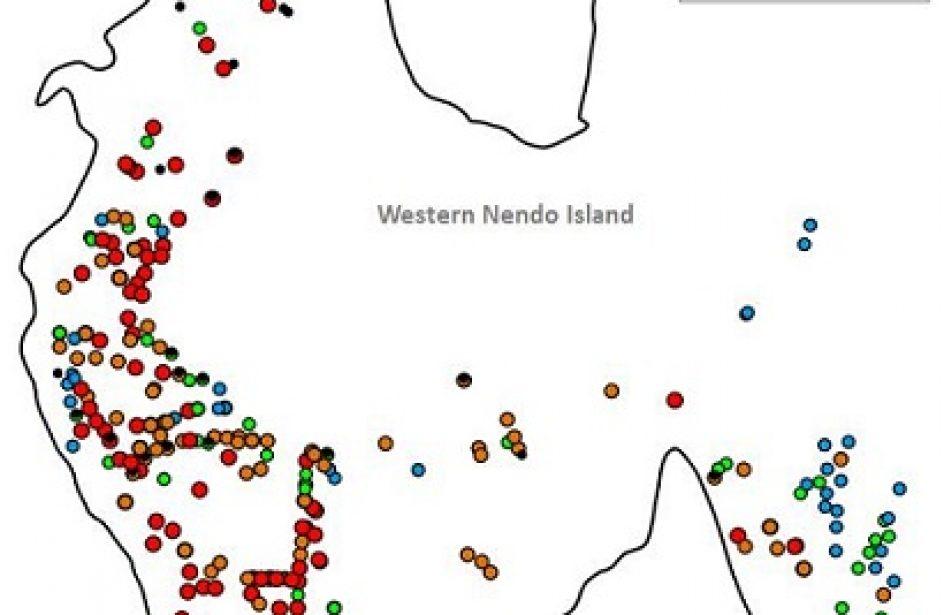 Australia's Iron Mountain Announces Significant Bauxite Find in Solomons
