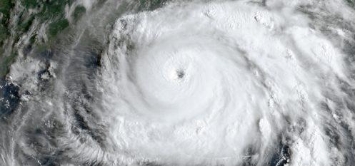 Gramercy Alumina Refinery Back Online After Hurricane Ida Devastates Louisiana