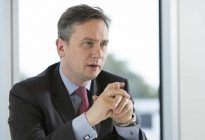 Jean-Sébastien Jacques to Replace Sam Walsh as Rio Tinto CEO