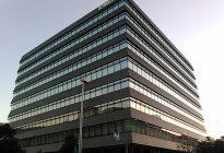 Kobelco Audit Reveals Falsified Aluminium Inspection Data