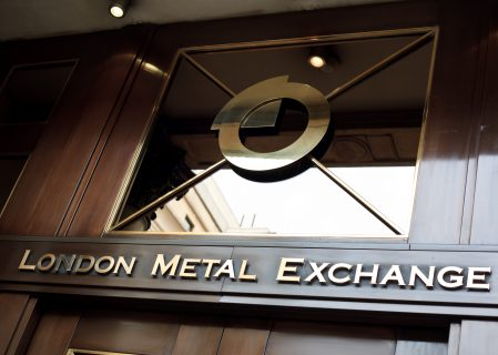 Aluminium at the LME Week – Key Takeaways