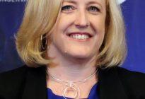 Trump Aluminium Tariffs Must Be Addressed In USMCA Negotiations: Canadian Conservative MP Raitt