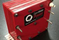 MIT Develops Deep-Sea Aluminium Anode Battery