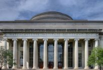 EGA Expands Research Partnership with MIT
