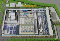 Maxion Breaks Ground at New US$50-MM Aluminium Wheel Plant in Western India