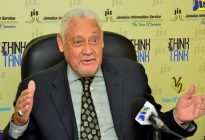 Jamaican Bauxite Firms to Issue 355 Land Titles to Relocated Owners by Year's End: Mines Ministry