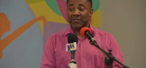 Jamaican Government Calls for Three-Way Meetings with Noranda, Labor Unions