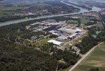 Aluminium Stewardship Initiative Certifies Constellium's Neuf-Brisach Plant
