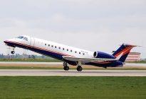 Aleris Lands Aluminium Supply Deal with Embraer