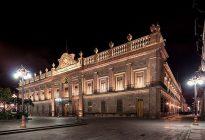Constellium Inaugurates New Automotive Aluminium Plant in North-Central Mexico