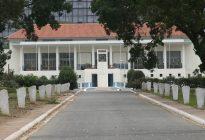 Ghana's Parliament Soon to Debate Bill Establishing Aluminium and Bauxite Authority