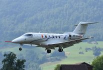 Constellium Lands Deal to Supply Aerospace Aluminium to Swiss Aircraft Firm Pilatus