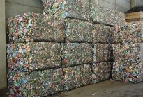 Recycling Rates of Aluminium Cans Rises to 72 Percent in Great Britain