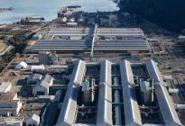 Negotiations Continue Between Rio Tinto And Labor Union At BC Works Aluminium Smelter