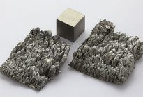 UK's Metalysis Enters Partnership to Develop Aluminium-Scandium Alloys