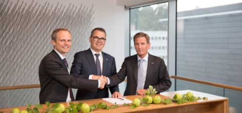 Norsk Hydro Acquires Remainder of Sapa from Orkla for US$3.2 BN