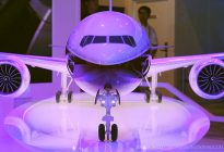 French Firm Figeac Aéro to Supply Structural Aluminium Parts for Boeing 777X Program