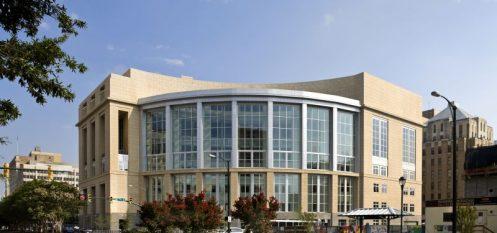 Century Aluminum Appeals Dismissal of Federal Lawsuit Against Santee Cooper