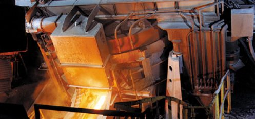 "USW Chief Girard Defends ""Crucial"" Trump Aluminium Tariffs"