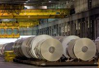Kaiser's Warrick Aluminium Rolling Mill Earns Provisional ASI Certification