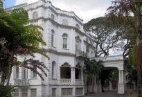 Domestic Aluminium Project a Possibility: Trinidad & Tobago PM