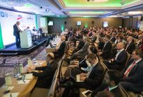Over 240 senior aluminium executives to gather in London in April at the CRU World Aluminium Conference