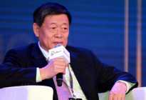China Hongqiao Chairman Zhang Shiping Passes Away At Age 73