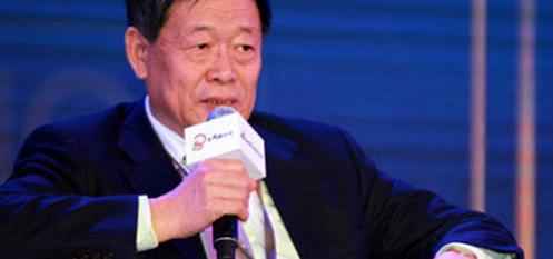 China Hongqiao Chairman Zhang Shiping Passes Away At Age 73