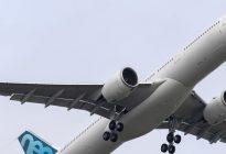 Constellium Lands Ten-Year Agreement To Supply Specialty Aluminium Alloy To Airbus