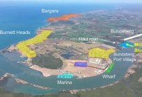 ABx Designing Mine Lease Application For Binjour Bauxite Project