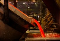 Global Aluminium Deficit to Rise to 1.8 MMT in 2018: Rusal's Mukhamedshin
