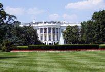 "Aluminium Anti-Dumping Bill to Come ""Soon"": U.S. President Trump"