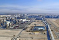 EGA's Al Taweelah Smelter Refines 600 Thousandth Metric Ton Of Alumina Since Opening In April