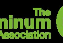 Aluminum Association Hits Record Membership with New Member Companies